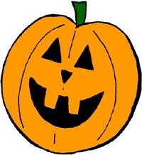 halloween-pumpkin-clip-art-1