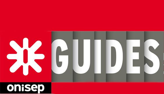 Guide Première : Préparer mes choix pour le supérieur